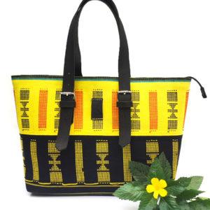 a7f006ca7f73 Tote Bags – Ethnik