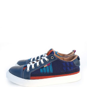 76d734632ecd AMAROS BLUE PLIMSOLLS
